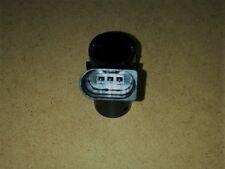 Sensore parcheggio AUDI A3 (8P1) - A3 SPORTBACK (8PA) parking sensor