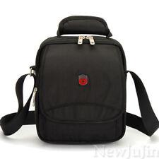 SwissGear Women Men Handbag Crossbody Messenger Shoulder Bag Satchel Small