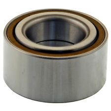 Wheel Bearing Front Precision Automotive 513006