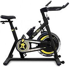 Fitness equipment for sale ebay