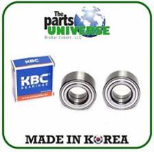 Bearing For Hyundai Kia 2.0L 2.4L 2.7L 3.3L 3.5L FRONT 51720-38110 ( 2 UNIT)
