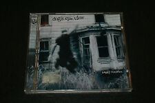 Happy Nowhere by Dog's Eye View (CD, Oct-1995, Columbia (USA) FAST SHIPPING!!!