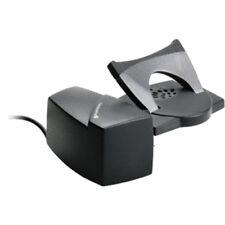 Levantador de auricular Plantronics HL10 para Sistema Inalámbrico Savi