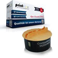 Rigenerate CARTUCCIA TONER PER EPSON WORKFORCE AL MX 200 DW Office QUANTUM