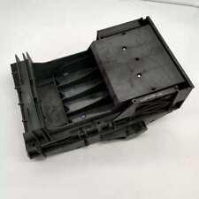 C6074-60438 clean station fits for HP Designjet 1050 1055 1050C 1055C