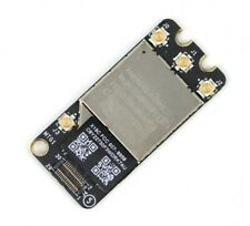 MacBook Pro A1278 A1286 A1297 2011 Mid 2012 Bluetooth 4.0 WiFi Card 607-8958