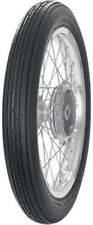 Avon Tyres 90000000611 Speedmaster Tire 3.00S-21 Front TR 1659401 30-5001 AV003