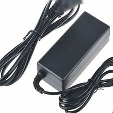 Hoioto ADS-45NP-12-1 12036G Replacement AC Adapter 12V, 3.0A