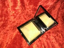 bareMinerals® Invisible Glow™ Powder Highlighter,gebacken: Gilded Glow,feuchtigk