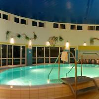Romantik Wochenende für 2 Ostsee Wismar Wellnessurlaub Hotel 2 Personen 3 Tage