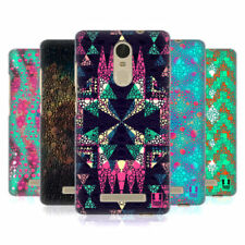 Carcasas Para Xiaomi Redmi Note 3 para teléfonos móviles y PDAs