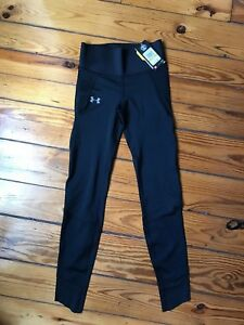 Under Armour NWT Running Tights