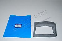 Land Rover Defender 90 / 110 /130  Heater Box to Bulkhead OEM Seal STC952
