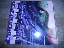 "PRINCE AND THE REVOLUTION ""1999 THE NEW MASTER"" 7 TRACKS CD SINGLE DIGIPAK 1999*"
