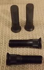 """Espiga de rueda de Mini Clásico (35MM) de longitud estándar de pre 1984 y 10"""" ruedas 21A2064"""