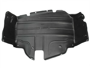 UNDER ENGINE COVER  FOR VW SHARAN SEAT ALHAMBRA FORD GALAXY