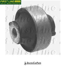 Suspension Arm Bush Wishbone for NISSAN NOTE 1.4 1.5 1.6 06-on dCi E11 MPV FL