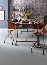 Sandstein silbergrau 6324 | Meister Premium Nadura-Boden NB 400 | Preis pro m²
