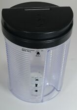 Ninja Coffee Maker Replacement Parts Water Reservoir & Lid CF087