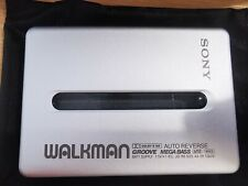 Sony Walkman WM-EX674