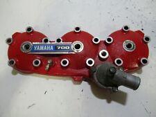 Yamaha VMAX 700 Head Cylinder 98
