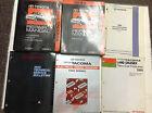 1995 Toyota Tacoma TRUCK Service Repair Shop Manual Set W Features EWD + More