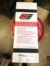 NEW Corteco / Detroit Gasket 32222-1ECS Full Engine Gasket Set Camaro Firebird