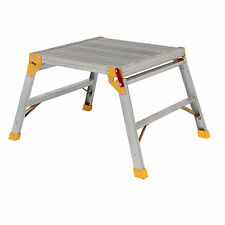 Youngman Odd Job 600 Large Level Professional Work Platform - 510cm (312898)