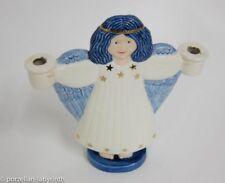 Goebel-Porzellan-mehrarmige für Weihnachten