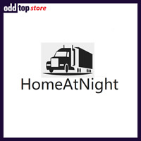 HomeAtNight.com - Premium Domain Name For Sale, Dynadot