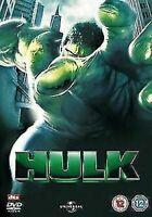 Hulk DVD Nuovo DVD (8244575)