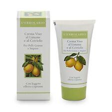 Prodotti antiacne e antimperfezioni pelli grasse per pelle Impura crema