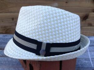 """Trilby Hat Classic 'Frank"""""""