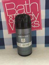 (1) Bath & Body Works C.O. Bigelow ELIXIR BLACK Men's Deodorizing Body Spray NEW