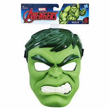 Hasbro M.A.S.K. Masks Character Toys
