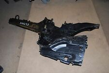 Mercedes 124 rhd/right hand drive right chassis leg x16453