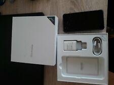 Blackview BV6600  (Ohne Simlock) Smartphone -Display schaden