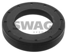 SWAG Wellendichtring, Automatikgetriebeflansch für Automatikgetriebe 62 91 1412