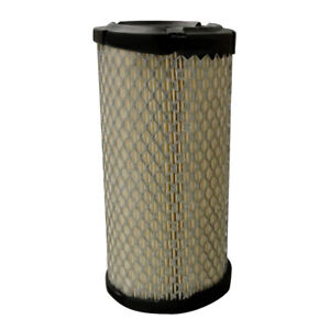 Air Filter M113621 M807331 Fits John Deere & Yanmar 119515-12520 119655-12560