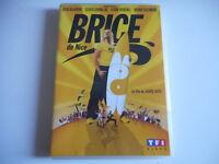DVD - BRICE DE NICE - J. DUJARDIN - ZONE 2
