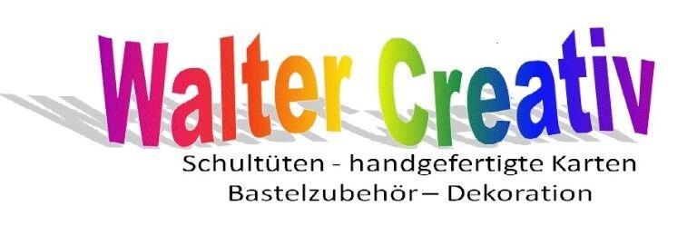 walter_creativ