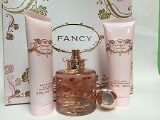 Jessica Simpson Fancy 3.4oz  Women's Eau de Parfum
