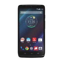 Motorola XT1254 Droid Turbo 32GB Verizon Wireless 4G LTE Smartphone