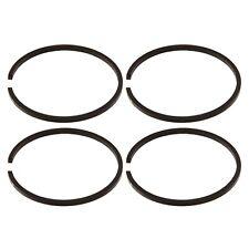 Metabo HPT/Hitachi 6698404 Piston Ring OEM Replacement Tool Part (4-Pack)