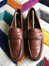 Fratelli Vincitore Loafers Size 43
