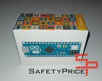 Arduino Micro 100% Original Atmega32u4 5v 16Mhz + cable usb SP