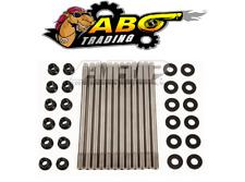 ARP Head Stud Kit For EJ Series 2.0L - 2.5L DOHC Custom Age 625+ - 260-4704