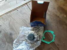 Aisin WPV800 New Water Pump and gasket