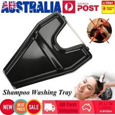 Hair Washing Rinse Tray Basin Shampoo Bowl Portable Tub Sink Wash Wheelchair Hot