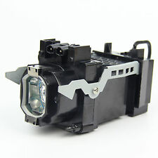 NEW F-9308-750-0 XL-2400 Lamp FOR SONY KF-E42A11 -42E201A KDF-E50A11E -E42A11E